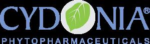 Cydonia Phytopharmaceuticals