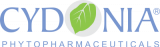 logo_cydonia_400